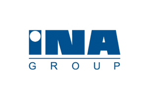 logo-ina-group.jpg